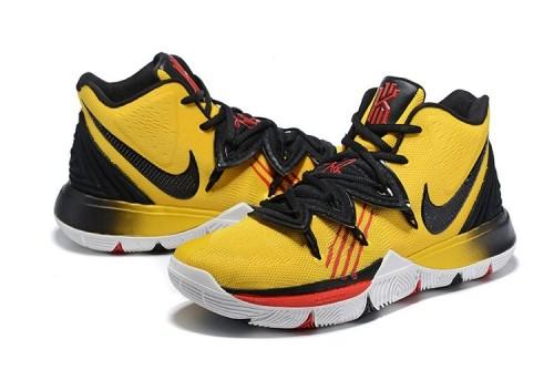 shoes_basket