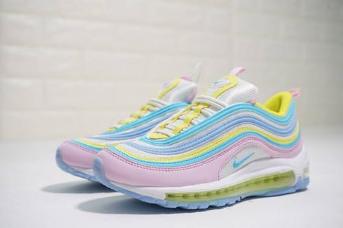 air max 97 easter candy