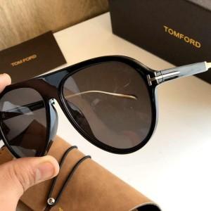 TOMFORD Premium Quality