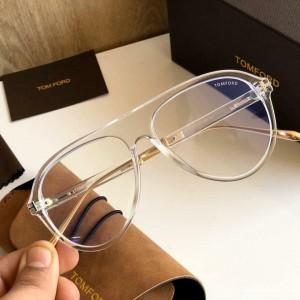 TOMFORD Frame Premium Quality