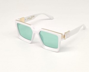 LouisVuitton Sunglasses