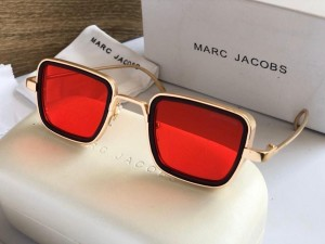 MarcJacobs Sunglasses