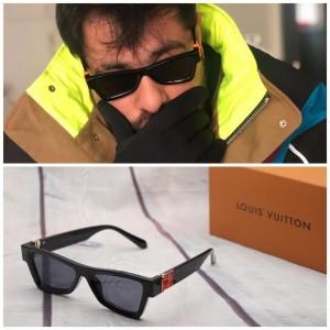 LovisVuitton Sunglasses