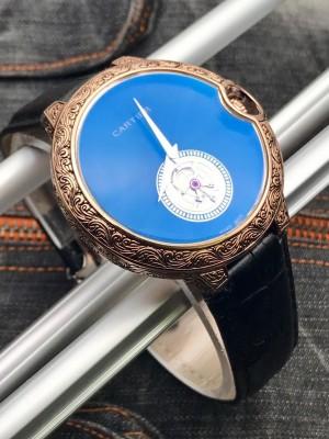 CARTIERwatch Premium Quality