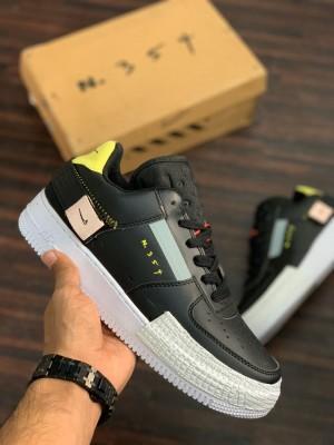 Nike Airforce 1 Type
