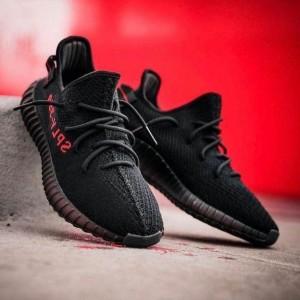Adidas Yezzy Sply 350 v2