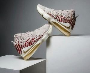 Nike Lebron 17 Win Win