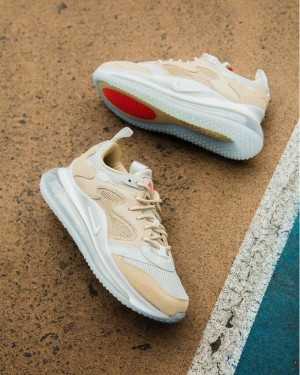 Nike Airmax 720 OBJ