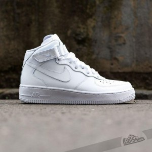 Nike AirForce 1 Mid