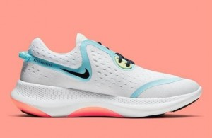 Nike Joyride Dual Run Fyjnit