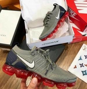 Nike Air Vapormax 2 0