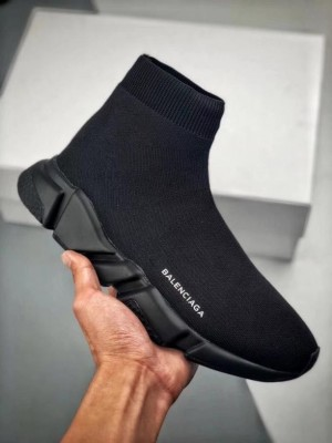 Balenciaga Socks Trainer