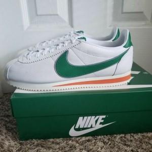 Nike Cortez Hawkins