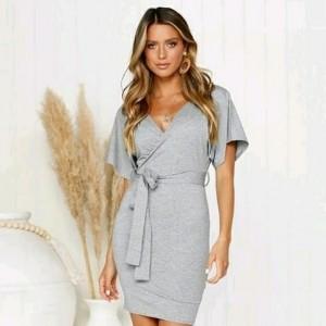 Summer womens dresses