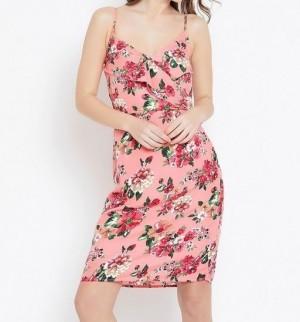 Trendy Women s Dress