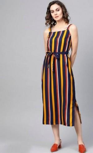 Nia Attractive Women s Dress