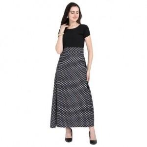 Stylish Attractive Women s Dresses