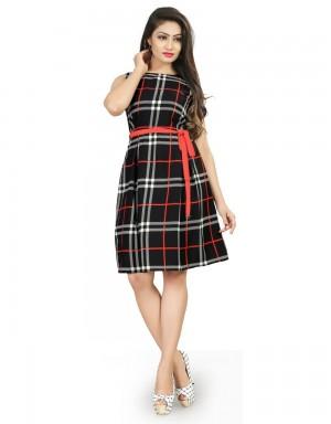 Stylish Women s Dresses