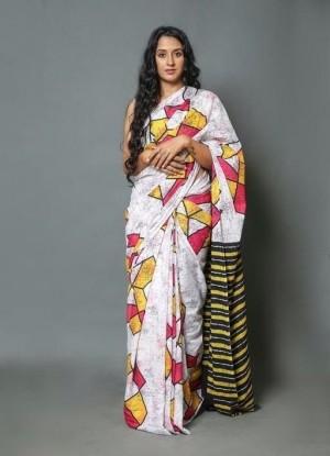 New Jia Modal Saree