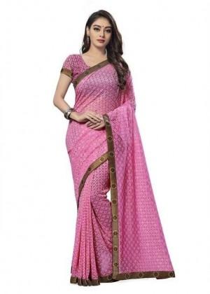 Trendy Women s Sarees