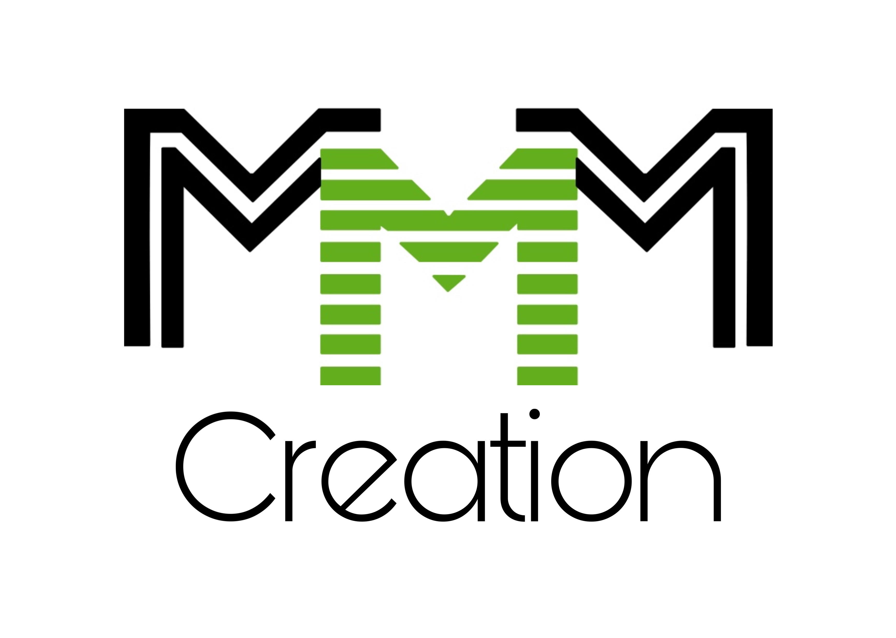 mmmcreation