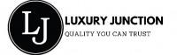 luxury junction