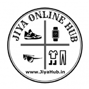 jiya hub