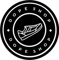 the dope shop