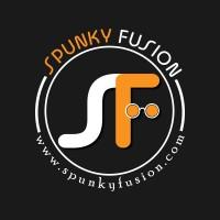 spunky fusion
