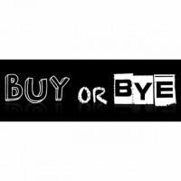 buyorbye